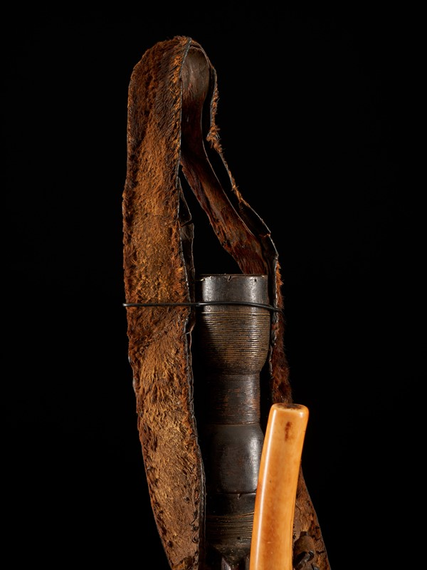 Shi People, ceremonial sword from DRC-collectit-by-spectandum-001710-09-2mb-main-637362955392643213.jpg