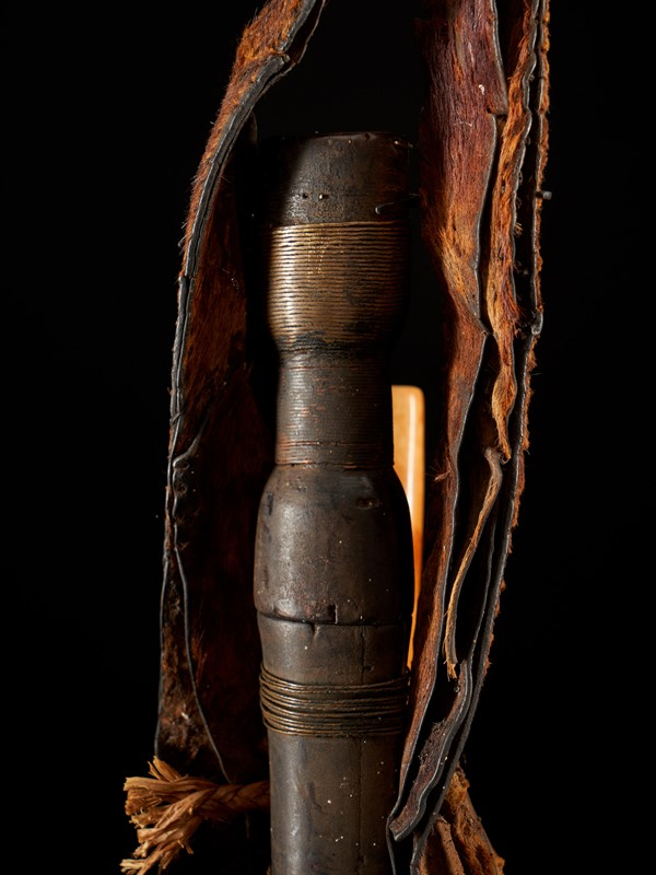 Shi People, ceremonial sword from DRC-collectit-by-spectandum-001710-11-2mb-main-637362955414049397.jpg