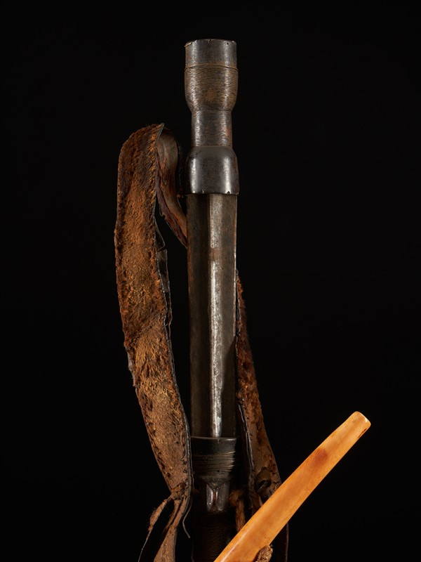 Shi People, ceremonial sword from DRC-collectit-by-spectandum-001710-12-2mb-main-637362955425455052.jpg