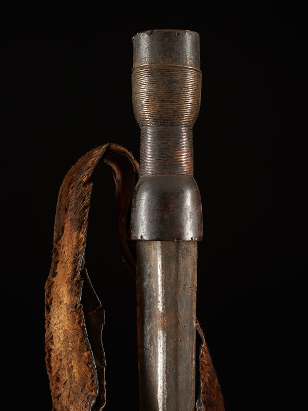 Shi People, ceremonial sword from DRC-collectit-by-spectandum-001710-13-2mb-main-637362955436861301.jpg