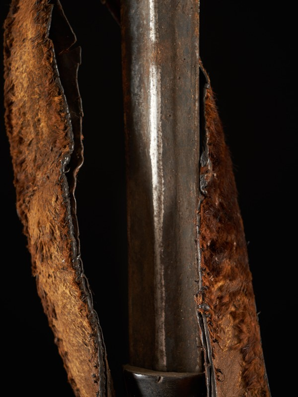 Shi People, ceremonial sword from DRC-collectit-by-spectandum-001710-14-2mb-main-637362955448111216.jpg