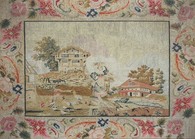 19th.c. Woolwork Embroidery c.1850.-collinge-antiques-IMG_0535_main.jpg