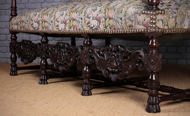 Carolean Style Carved Walnut Couch. c1930.-collinge-antiques-IMG_1788_main_636508365076799076.jpg