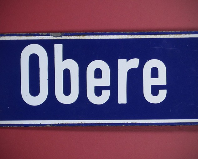 5 VINTAGE GERMAN ENAMELLED METAL STREET  PLAQUEs-collinge-antiques-IMG_2520_main_636112731144516825.jpg