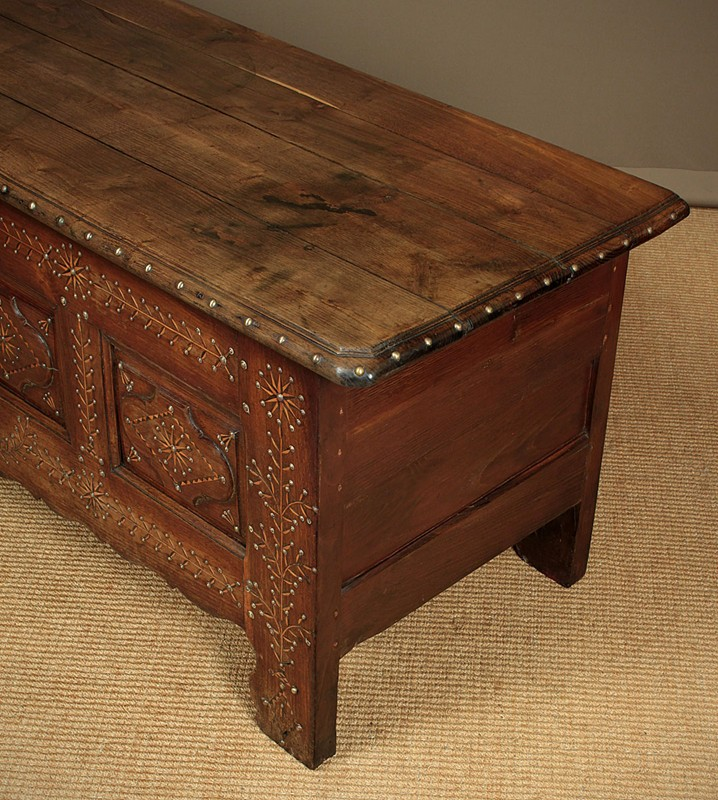 18th.c. French Inlaid Dower Chest Or Coffer c.1790-collinge-antiques-IMG_6459-main-636641499590716342.jpg