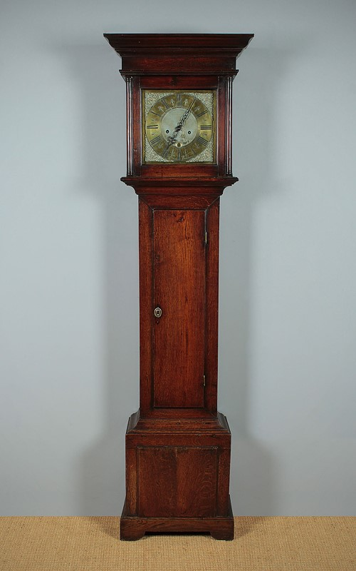 18th.c. Welsh Longcase Clock c.1740.-collinge-antiques-img-1577-main-636906658559680644.jpg