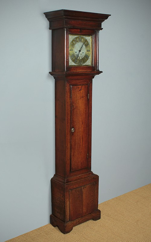 18th.c. Welsh Longcase Clock c.1740.-collinge-antiques-img-1593-main-636906658117763576.jpg