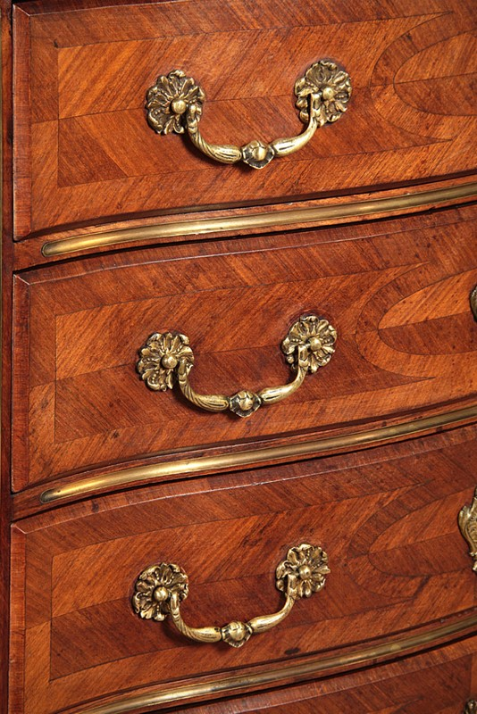 Marble Top Parquetry Chest of Drawers.-collinge-antiques-img-4692-main-637321633224619969.jpg