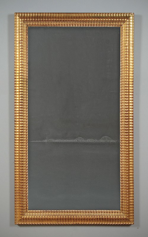 19th.c. Giltwood Dressing or Hall Mirror c.1870-collinge-antiques-img-5104-main-637330905233365173.jpg