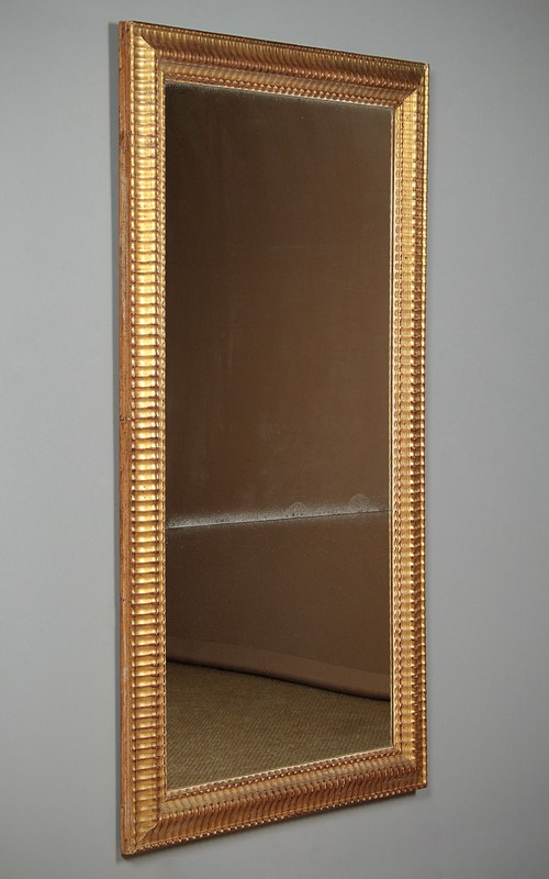 19th.c. Giltwood Dressing or Hall Mirror c.1870-collinge-antiques-img-5112-main-637330905241802637.jpg