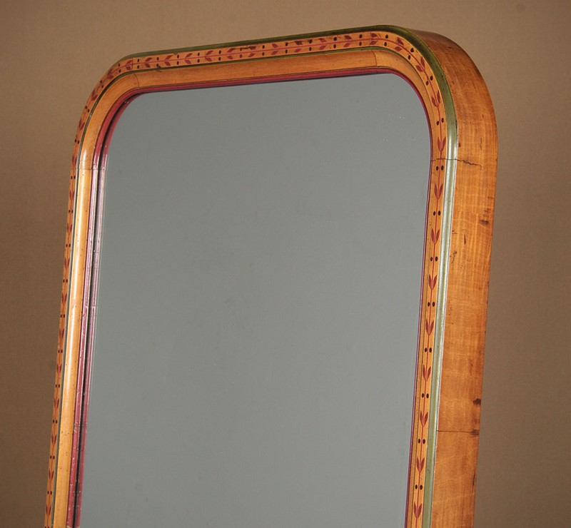 19th.c. Dressing Mirror & Drawers c.1850.-collinge-antiques-img-7045-main-637371600975032602.jpg