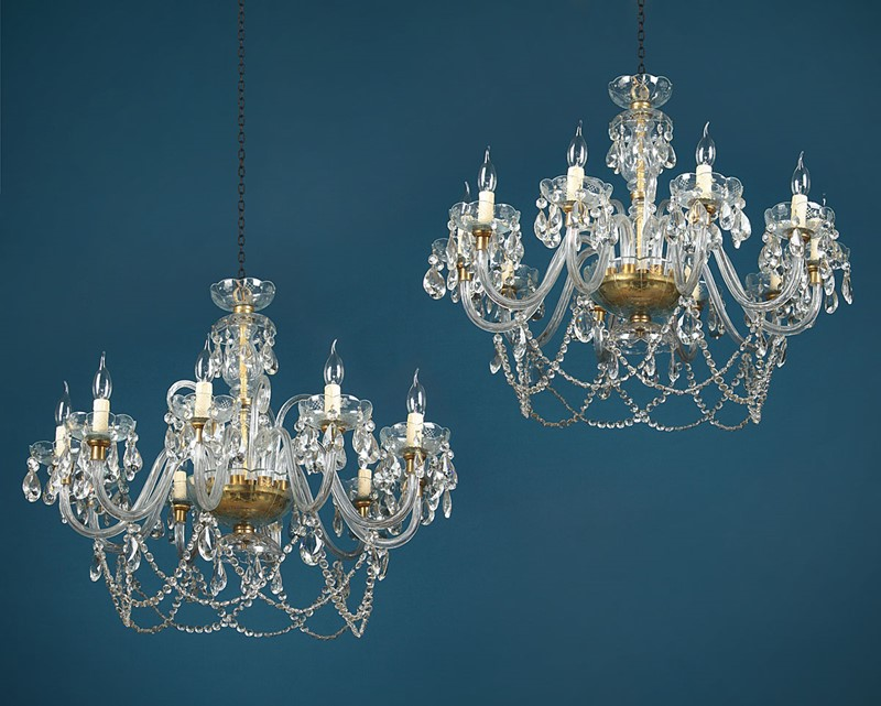 Pair of Large Chandeliers.-collinge-antiques-img-7773-main-637177270498548532.jpg