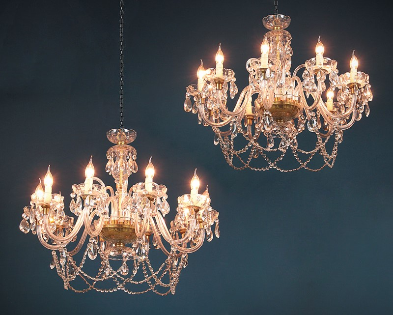 Pair of Large Chandeliers.-collinge-antiques-img-7781-copy-main-637177270503704055.jpg
