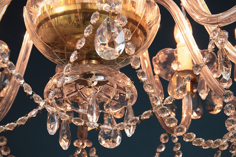 Pair of Large Chandeliers.-collinge-antiques-img-7783-main-637177270509328910.jpg