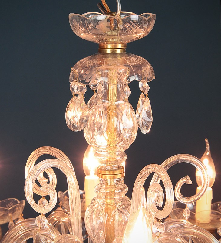Pair of Large Chandeliers.-collinge-antiques-img-7784-main-637177270514485209.jpg