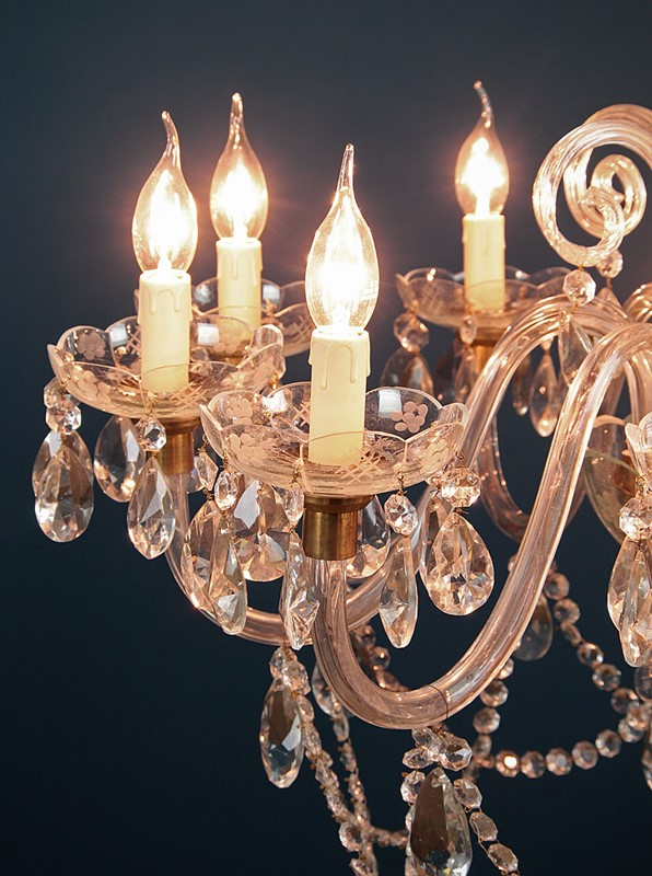 Pair of Large Chandeliers.-collinge-antiques-img-7786-main-637177270521048301.jpg