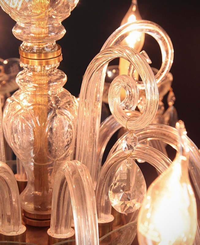 Pair of Large Chandeliers.-collinge-antiques-img-7787-main-637177270527610048.jpg
