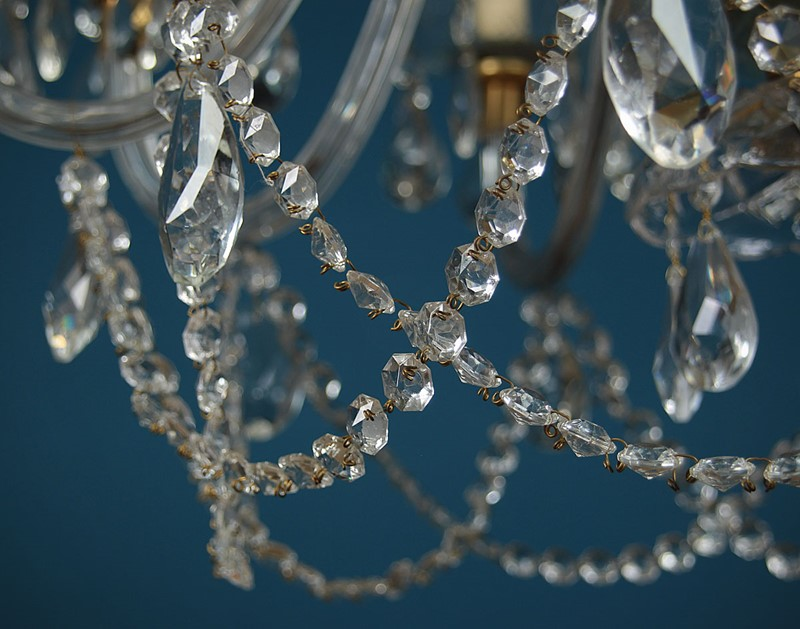 Pair of Large Chandeliers.-collinge-antiques-img-7792-main-637177270539485365.jpg
