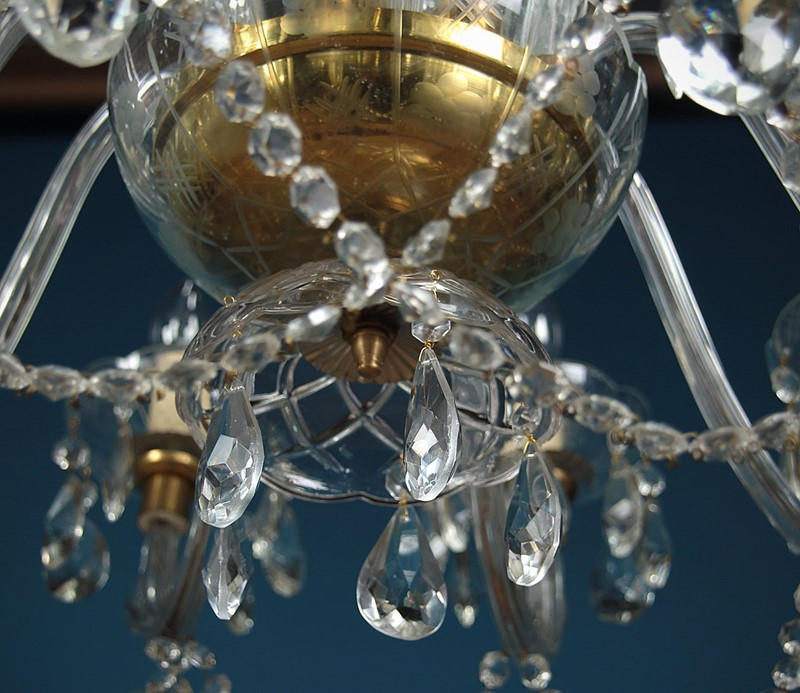 Pair of Large Chandeliers.-collinge-antiques-img-7793-main-637177270544797819.jpg