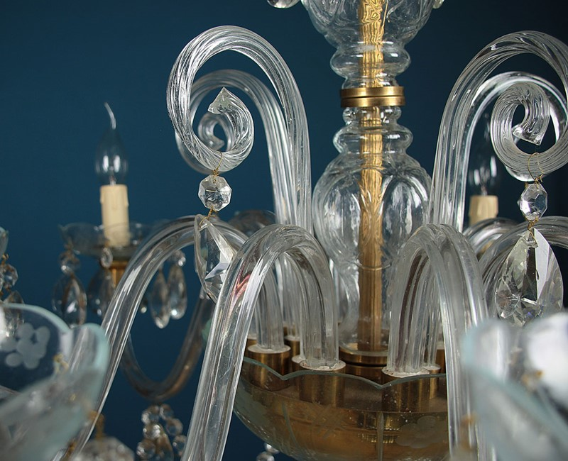 Pair of Large Chandeliers.-collinge-antiques-img-7794-main-637177270551047831.jpg