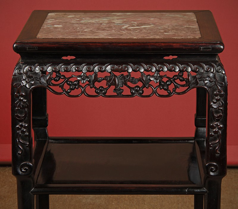 19th.c. Chinese Marble Top Three Tier Table.-collinge-antiques-img-8057-main-637387068629331959.jpg