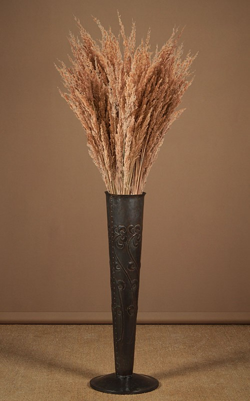 Large Arts & Crafts Copper Floor Vase.-collinge-antiques-img-9107-main-637410611585778856.jpg