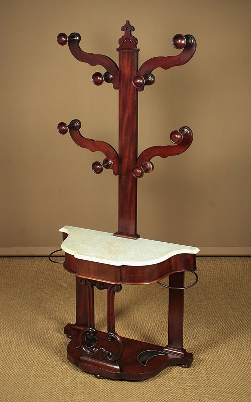 Mid 19th.c. Mahogany Hall Stand c.1850.-collinge-antiques-img-9970-main-637035492270770035.jpg