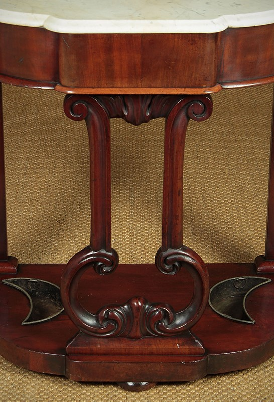 Mid 19th.c. Mahogany Hall Stand c.1850.-collinge-antiques-img-9981-main-637035492314050726.jpg