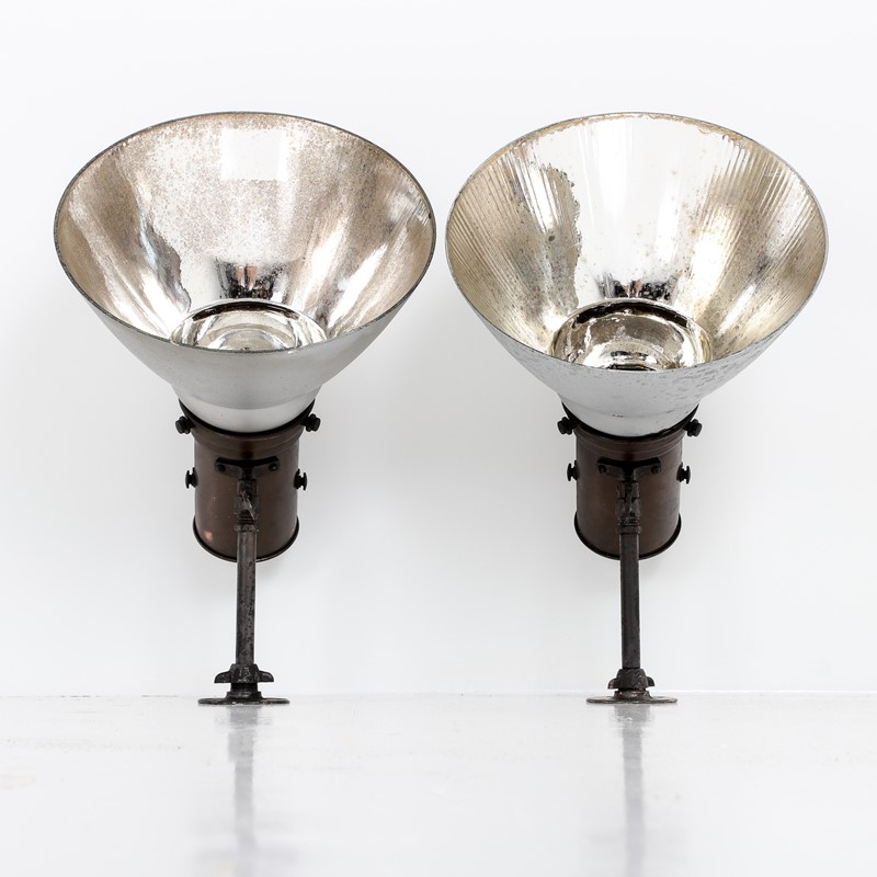 Antique gecoray mirrored wall lights by g.e.c-cooling-cooling-1641-3-main-637320579561876058.jpg