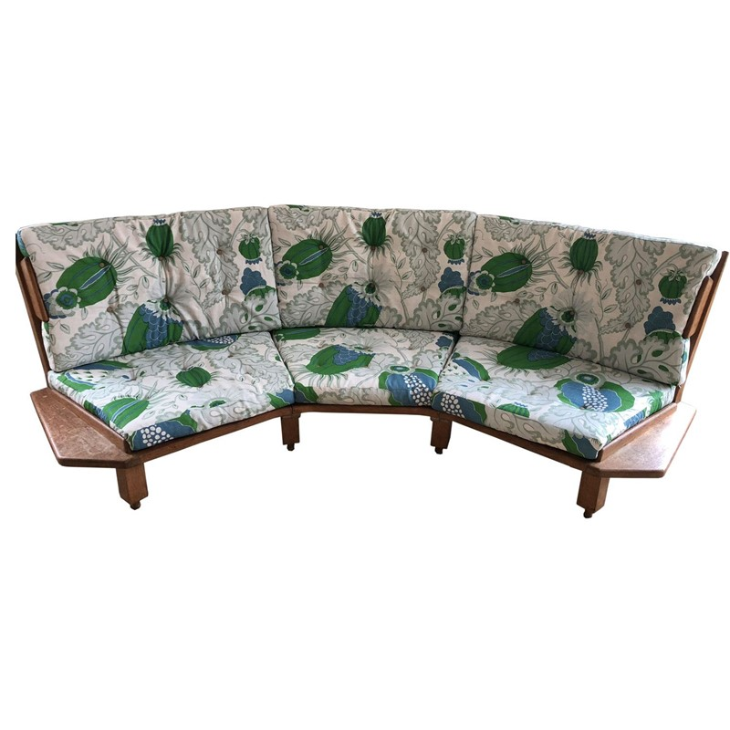 A rare three seater sofa by guillerme et chambron-covelli-tennant-Christopher Farr Sofa-main-636752147265059665.jpg