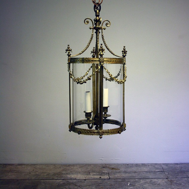 Ormolu Lantern-cubbit-antiques-10067lighting_neoclassicallantern_front1_main.jpg