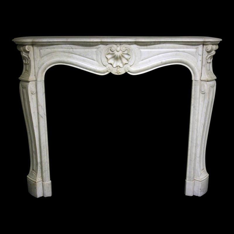 19thC French Chimneypiece in Louis XV manner-cubbit-antiques-10088fireplace-louisxvi-front2-main-637110531705941797.jpg