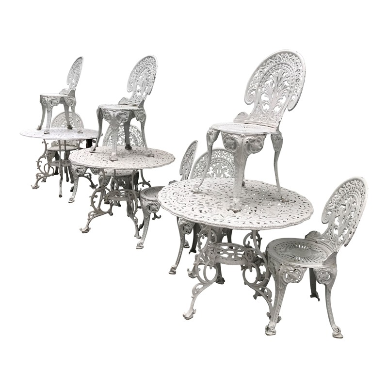 Garden Table and Chairs-cubbit-antiques-IMG_6785-main-636642143049710589.JPG
