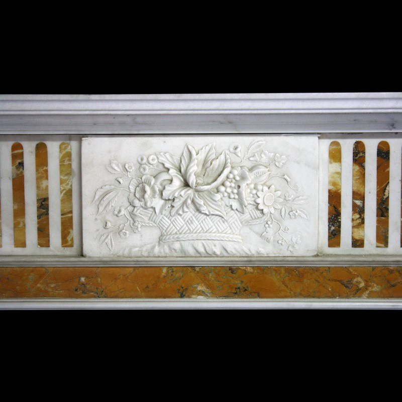 19th Chimneypiece in the George 111 manner-cubbit-antiques-george111-2-main-637106186767445538.jpg