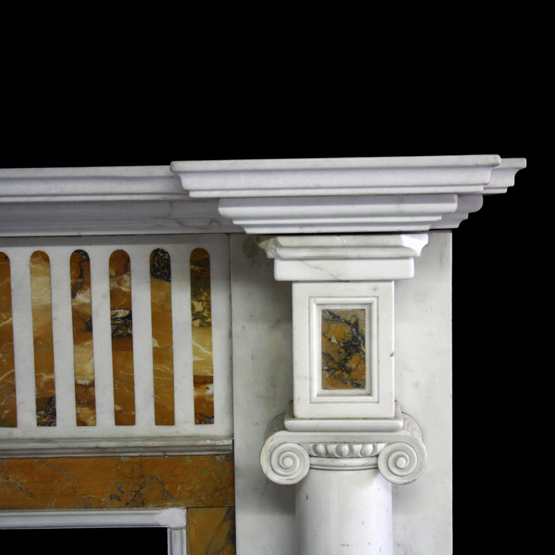 19th Chimneypiece in the George 111 manner-cubbit-antiques-george111-3-main-637106186919335572.jpg