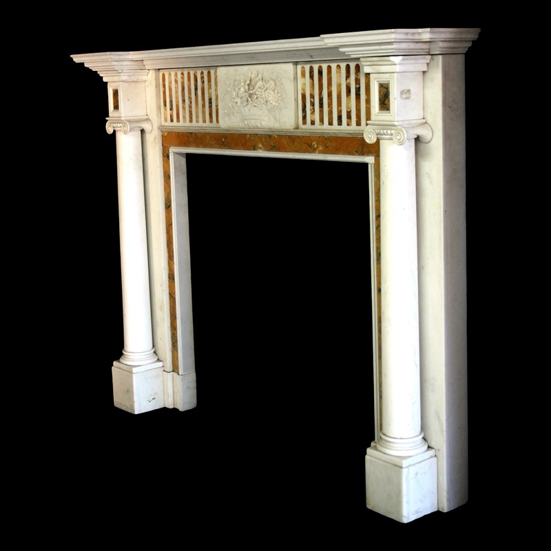 19th Chimneypiece in the George 111 manner-cubbit-antiques-george111-4-main-637106187077930366.jpg