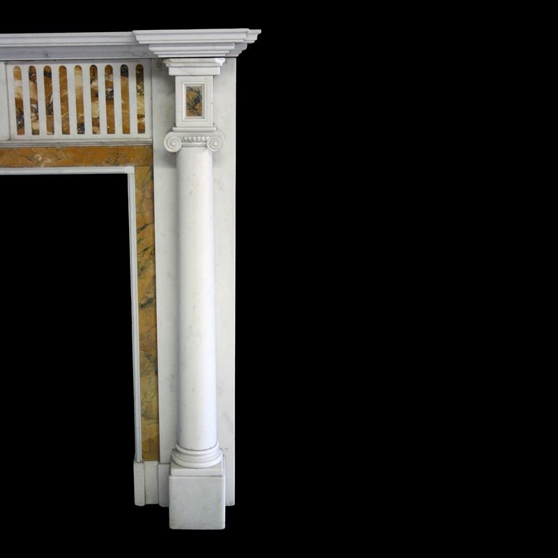 19th Chimneypiece in the George 111 manner-cubbit-antiques-george111-5-main-637106187244645577.jpg