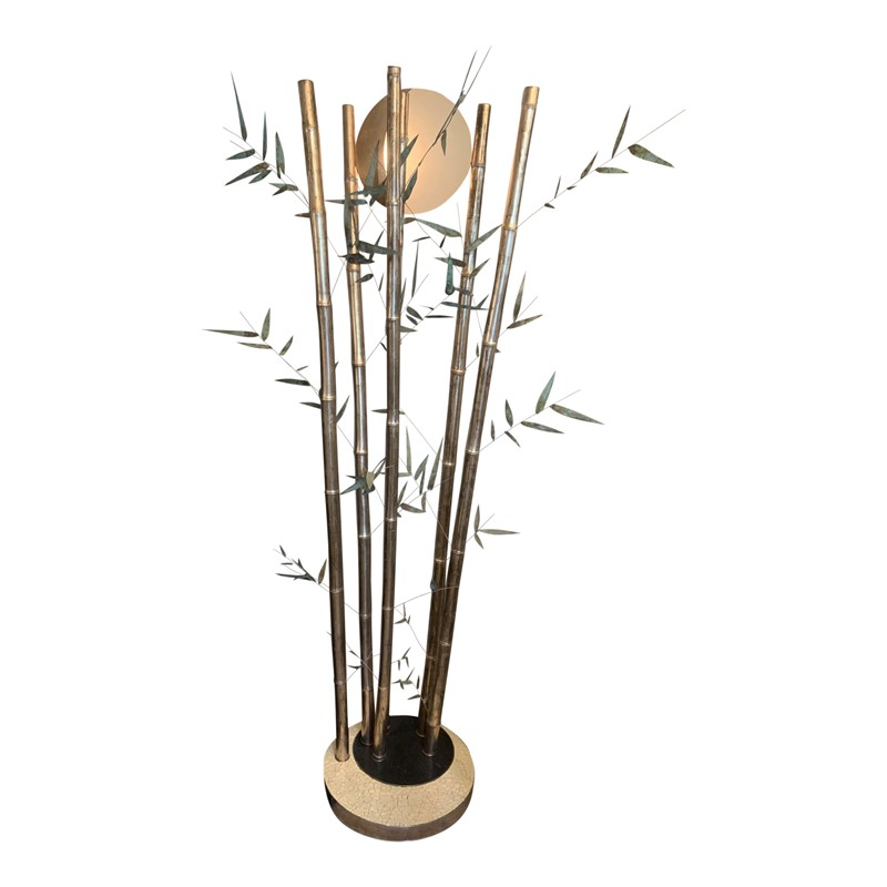Bamboo Standard Lamp by Glyn Lockett-cubbit-antiques-img-2322-main-637395633622478119.jpg