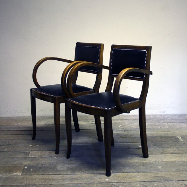 1940's Bridge Chairs-cubbit-antiques-interior_bridgeblackleather_angle_main_635985675846836698.jpg