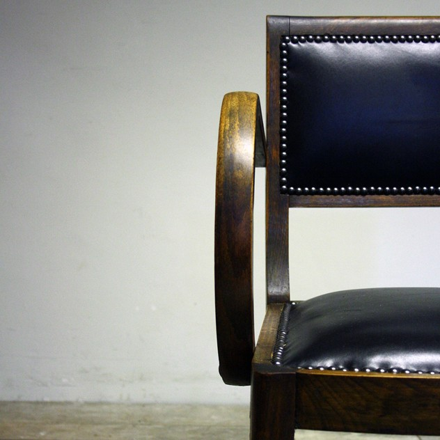 1940's Bridge Chairs-cubbit-antiques-interior_bridgeblackleather_closeup_main_635985676109866186.jpg