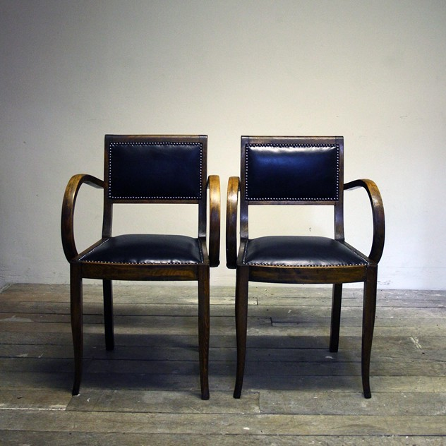1940's Bridge Chairs-cubbit-antiques-interior_bridgeblackleather_front_main_635985675925152714.jpg