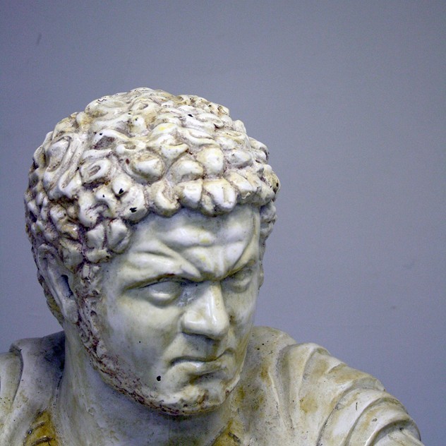 Bronze and Enamel bust of Caracalla-cubbit-antiques-interior_bronzebust_closeup1_main_636317458408513820.jpg