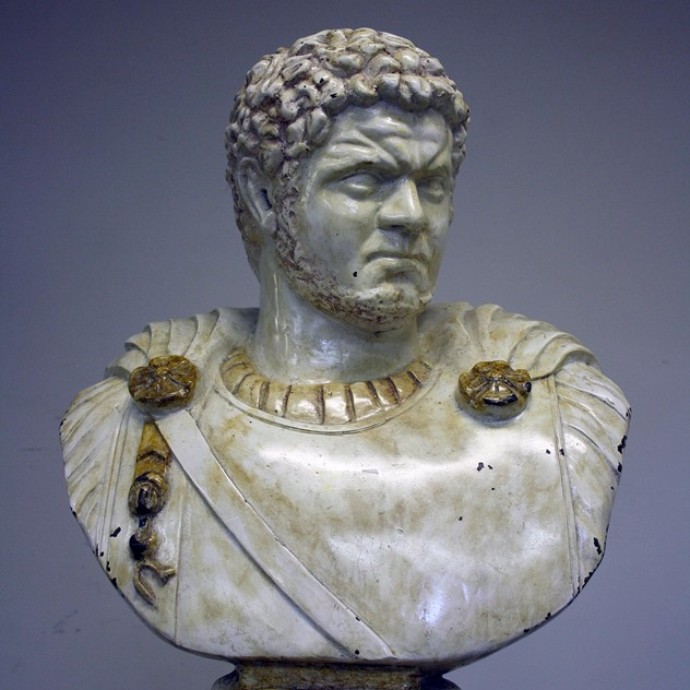 Bronze and Enamel bust of Caracalla-cubbit-antiques-interior_bronzebust_front1_main_636317459114136978.jpg