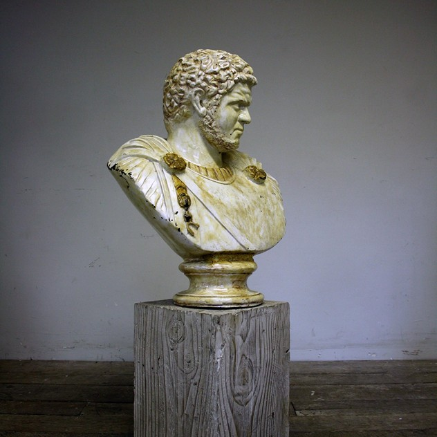 Bronze and Enamel bust of Caracalla-cubbit-antiques-interior_bronzebust_side1_main_636317458693695613.jpg