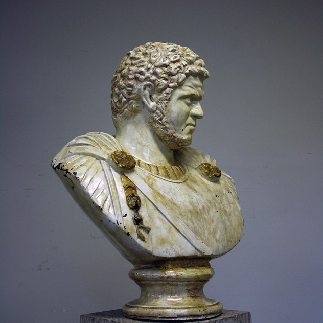 Bronze and Enamel bust of Caracalla-cubbit-antiques-interior_bronzebust_side2_main_636317458005233140.jpg