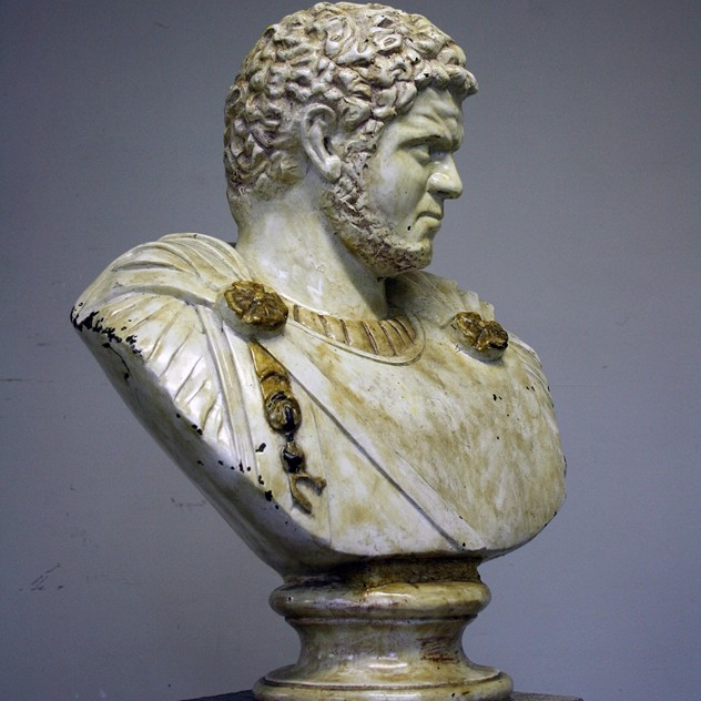 Bronze and Enamel bust of Caracalla-cubbit-antiques-interior_bronzebust_side3_main_636317458930983586.jpg