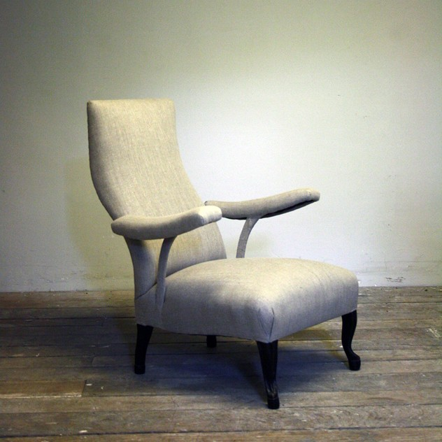Curved back armchair-cubbit-antiques-interior_curvedback_angle_main.jpg