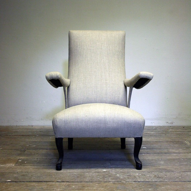 Curved back armchair-cubbit-antiques-interior_curvedback_front_main.jpg