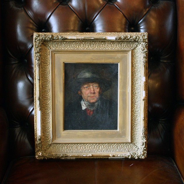 19th Century Oil of a countryman-cubbit-antiques-interior_minatureportrait_front2_main_635945764930778148.jpg