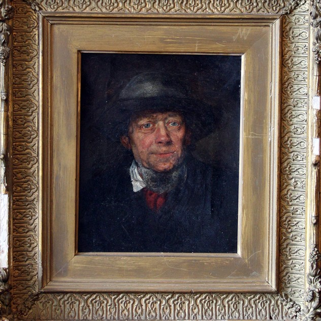 19th Century Oil of a countryman-cubbit-antiques-interior_minatureportrait_front3_main_635945765286008364.jpg